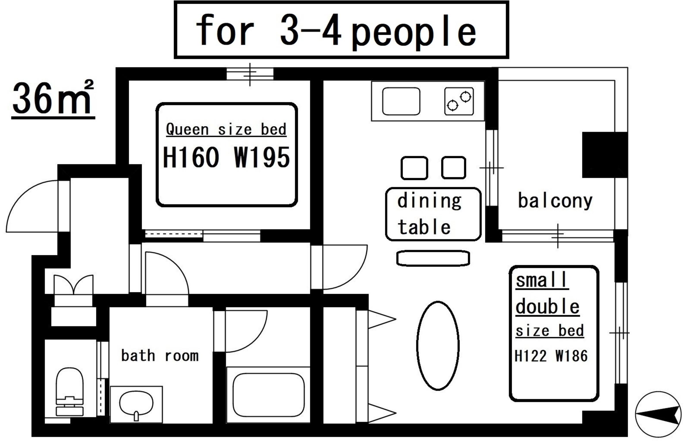 28f376bf f579 442c 90cb c9593e97062f